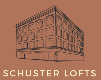 Schuster Lofts